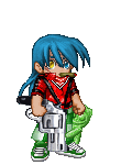 hollydmoney's avatar