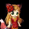 Kitari Kitsune's avatar