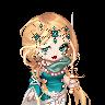Anarae's avatar