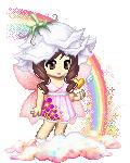 Anielaa's avatar