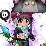 natyashli's avatar