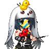chellserena's avatar