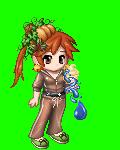 renz mariano's avatar