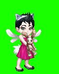 Larissax's avatar