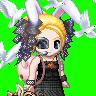 Deidei-of-Akatsuki's avatar
