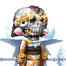 Malaise's avatar