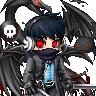 Uchiha_HItsugomaru's avatar