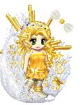 willowmajix007's avatar