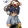 erik_d_red90029's avatar