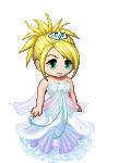 I love Cutie28's avatar