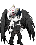 Slice of Oppai's avatar