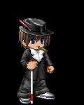 Mr-Snikers's avatar
