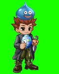 Guy1590's avatar