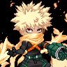 aAshleyB's avatar