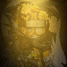 Sheep Farmer 22's avatar