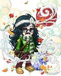 Monanoki's avatar