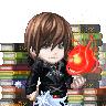 Kyo Scythe's avatar