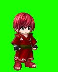 jpsbc83's avatar
