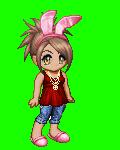 dance123456789-'s avatar