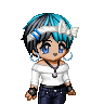 Blossom1_k's avatar