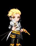 Digitally Enhanced Gasm's avatar