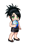 nakdna's avatar