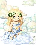 Jonalu's avatar