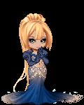 Ija Copeland's avatar