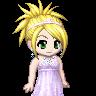 Lil Kiwi Princess's avatar