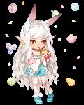 Silken Disobedience's avatar