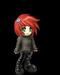 fellofetalfriends's avatar
