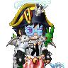 KaT ln DA HaT's avatar