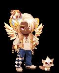 Diasuke77's avatar