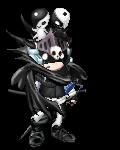 Jaru Ri's avatar