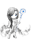 angeltessa101's avatar