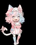 Hollytastic's avatar