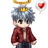 takaye_2.0's avatar