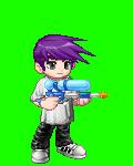Waldo1212's avatar