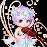 GossamerRadiance's avatar