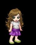mermaidgrl224's avatar