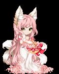 DreamLandMassacre's avatar