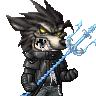 NAM_2000's avatar