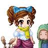 AngellBlue's avatar