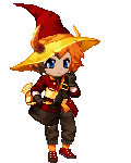 Fallen Angel Nicholas's avatar