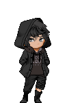Dragginball's avatar