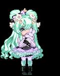 Mental Crazy Hinata's avatar