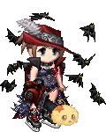 TheMollyMon's avatar