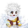 1tony8's avatar
