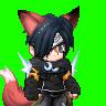 Heartless One's avatar