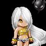Spangled Alice's avatar